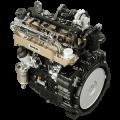 Silnik KDI 3404TCR-SCR