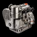Silnik 11 LD 626-3