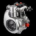 Silnik 12 LD 477-2