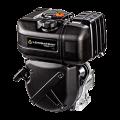 Silnik 15 LD 225 S