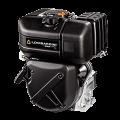 Silnik 15 LD 350 S