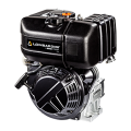 Silnik 15 LD 350