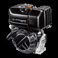 Silnik 15 LD 440 S