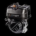 Silnik 15 LD 500