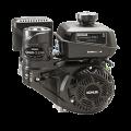 Silnik CH260