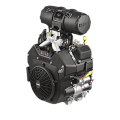 Silnik CH680