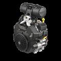 Silnik CH682