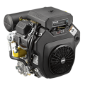 Silnik CH730LP