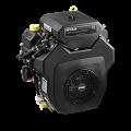 Silnik CH750