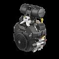 Silnik CH752
