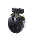 Silnik CH940
