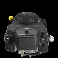 Silnik CV640