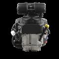 Silnik CV682