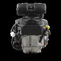 Silnik CV752