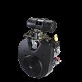 Silnik CV980