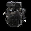 Silnik ECH630