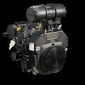 Silnik ECH650
