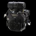 Silnik ECH740