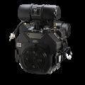 Silnik ECH749