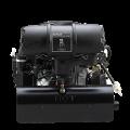 Silnik ECV630
