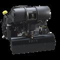 Silnik ECV650