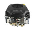 Silnik KT715