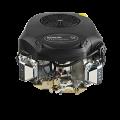 Silnik KT730