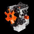 Silnik LDW 1003