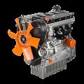 Silnik LDW 1404