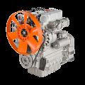 Silnik LDW 1603