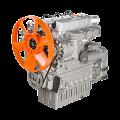 Silnik LDW 2204