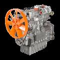Silnik LDW 2204 T