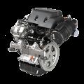Silnik LDW 442
