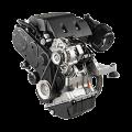 Silnik LDW 492