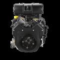 Silnik PCH680