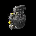 Silnik PCH740