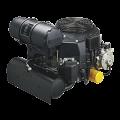 Silnik PCV740