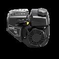 Silnik RH255