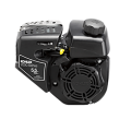 Silnik RH265