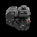 Silnik SH255