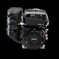 Silnik XT650