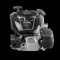 Silnik XT675