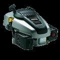 Silnik XTR-6
