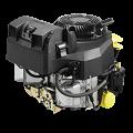 Silnik ZT720