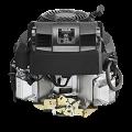 Silnik ZT740