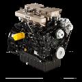 Silnik KDI 2504 M